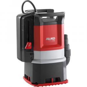 AL-KO Premium TWIN 14000 kombi merülőszivattyú termék fő termékképe