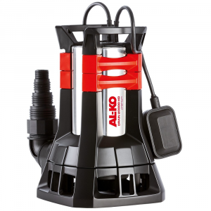AL-KO Premium DRAIN 20000 HD szennyvízszivattyú termék fő termékképe