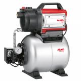 AL-KO Classic HW 3000 házi vízmű