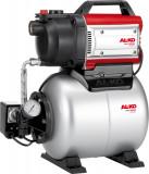 AL-KO Classic HW 3500 házi vízmű