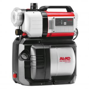 AL-KO Comfort HW 4000 FCS házi vízmű termék fő termékképe