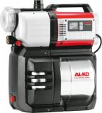 AL-KO Premium HW 6000 FMS házi vízmű