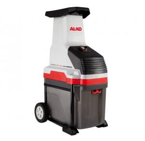 AL-KO Easy Crush LH 2800 komposztaprító termék fő termékképe