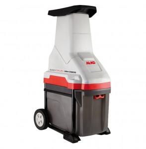 AL-KO Easy Crush MH 2800 komposztaprító termék fő termékképe