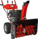 AL-KO SnowLine 700E benzinmotoros hómaró