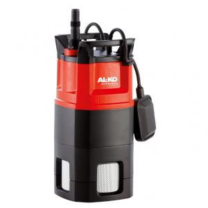 AL-KO DIVE 5500/3 búvárszivattyú termék fő termékképe