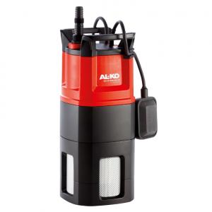 AL-KO Premium DIVE 6300/4 búvárszivattyú termék fő termékképe