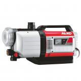 AL-KO Comfort HWA 4000 házi vízellátó automata