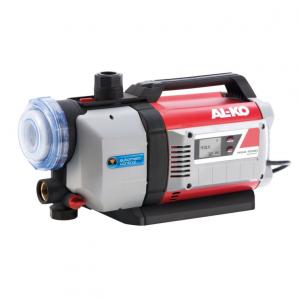 AL-KO HWA 4500 Comfort házi vízellátó automata termék fő termékképe