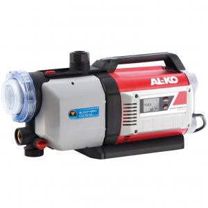 AL-KO HWA 6500/5 Premium házi vízellátó automata termék fő termékképe