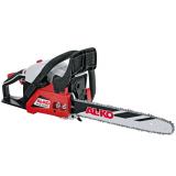 AL-KO BKS 3835 benzinmotoros láncfűrész