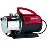 AL-KO Classic JET 1300 INOX kerti szivattyú