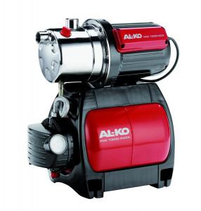 AL-KO HW 1300 Inox házi vízellátó automata termék fő termékképe