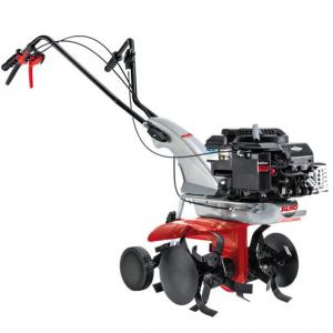 AL-KO MH 5005 R motoros kapa termék fő termékképe