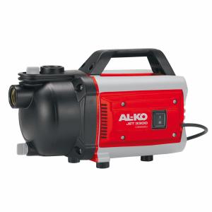 AL-KO JET 3300 Classic kerti szivattyú termék fő termékképe
