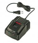 AL-KO Easy Flex C 30 Li szimpla akkumulátor töltő 20 V