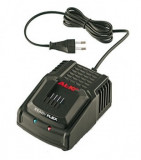 EasyFlex C 30 Li szimpla akkumulátor töltő 20 V