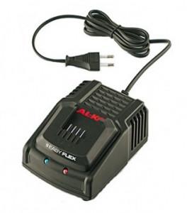AL-KO Easy Flex C 30 Li szimpla akkumulátor töltő 20 V termék fő termékképe