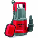 AL-KO TK 250 ECO szennyvízszivattyú