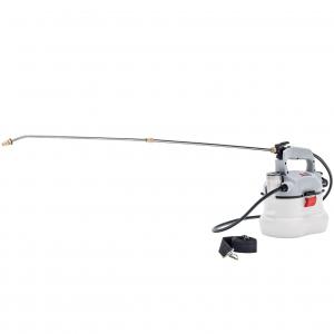 AL-KO EasyFlex PS 2035 akkus permetező (akku és töltő nélkül) termék fő termékképe