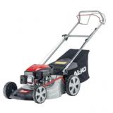 AL-KO 4.60 SP-S benzinmotoros fűnyíró (önjáró)