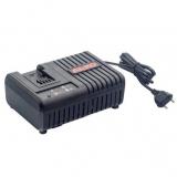 AL-KO Easy Flex C 60 Li akkumulátor töltő 20 V (gyorstöltő)