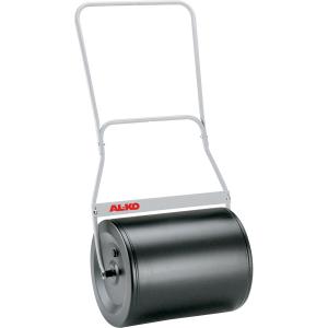 AL-KO GW 50 kerti henger termék fő termékképe