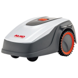 AL-KO Robolinho® 500 I robotfűnyíró (1 x 2.25 Ah Li-ion akkuval)