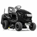AL-KO T 13-93.8 HD-A BLACK EDITION fűnyíró traktor