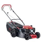 AL-KO Comfort 46.0 SP-A benzinmotoros fűnyíró (önjáró)