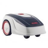 AL-KO Robolinho® 300 E robotfűnyíró (1 x 2.2 Ah Li-ion akkuval)