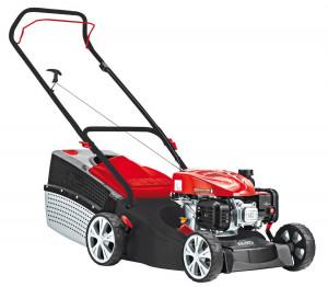 AL-KO Classic 4.66 P-A benzinmotoros fűnyíró termék fő termékképe