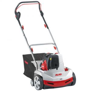 AL-KO Combi Care 38 P Comfort benzinmotoros talajlazító termék fő termékképe