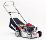 AL-KO Easy 4.2 P-S benzinmotoros fűnyíró