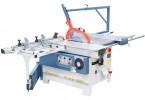 Bernardo lapszabász fűrészgépek