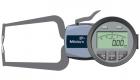 Mitutoyo Digimatic tapintókaros mérőórák külső méréshez
