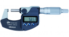 Mitutoyo Digimatic mikrométerek