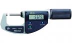 Mitutoyo ABSOLUTE Digimatic mikrométerek