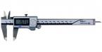 ABSOLUTE Digimatic tolómérők IP67