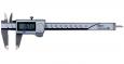 ABSOLUTE Digimatic keményfém betétes tolómérők IP67