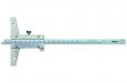 Mitutoyo nóniuszos mélységmérők