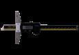 Akciós Mitutoyo digitális mélységmérők