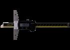 Mitutoyo digitális mélységmérők