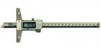 ABSOLUTE Digimatic mélységmérők IP67
