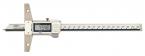 ABSOLUTE Digimatic mélységmérők tű típusú véggel IP67