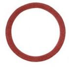 Fiber tömítőgyűrűk