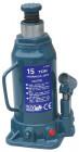 Hidraulikus palack emelők