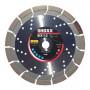 Ø125 és Ø130 gyémánttárcsák elektromos kézi gépekhez