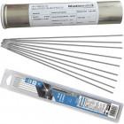 Alumínium elektródák