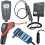 Akciós Laser Tools, Hubi Tools, Ellient Tools, BGS járműipari mérőeszközök
